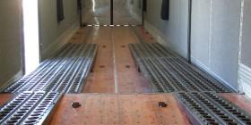 equipment-inside-of-trailer