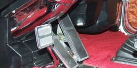equipment-truck-interior