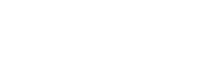 O'Leary's Truck Service