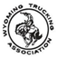 Wyoming Trucking Association