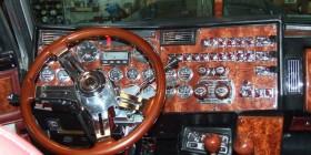 equipment-truck-interior2
