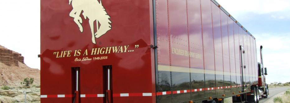 truck june 2011 033
